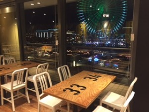 DUMBO横浜9940